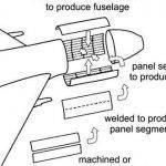 friction-stir-processing-thesis-proposal_2.jpg