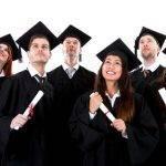 friedrich-ebert-stiftung-stipendium-dissertation-2_2.jpg