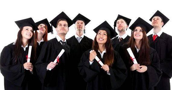 Dissertation druckkosten stipendium