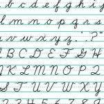 fun-in-your-name-all-letters-in-cursive-writing_2.jpg