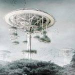 futuristic-architecture-thesis-proposal-titles_3.jpg