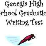 georgia-8th-grade-writing-test-sample-prompts-for_2.jpg