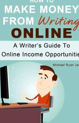 Make Money Writing Articles: 37 Blogs That Pay Up To $300 For Your Guest Posts