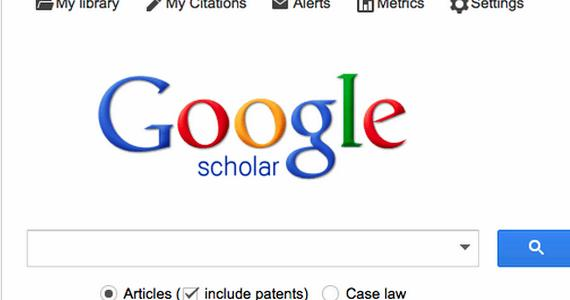 google phd dissertation For assistance with dissertation formatting requirements, see the reference librarian scott hines.