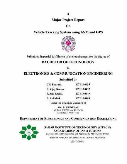 moving object detection thesis Vision based moving object detection and tracking 1 2kalpesh r jadav, profmalokhandwala,3 profapgharge ec dept, gtu university parul institute engg & tech.