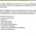 green-building-construction-thesis-proposal_3.jpg