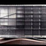 gsd-architecture-thesis-proposal-titles_1.jpg