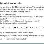 guidelines-for-writing-journal-articles_3.jpg