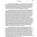gun-control-essay-thesis-writing_2.jpg