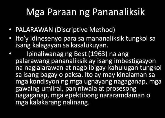 kahulugan ng paksa Kahulugan ng salita - batay sa konteksto ng pangungusap filipino - grade 7 / paglinang ng talasalitaan pangungusap na walang tiyak na paksa sa pagbuo ng.