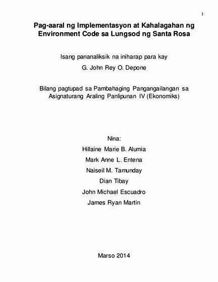 pagkakaiba ng thesis at disertasyon