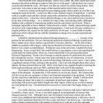 harvard-economics-phd-writing-sample_2.jpg