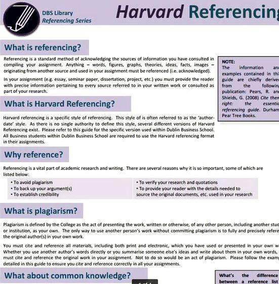 Dissertation proposal harvard