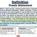 harvard-referencing-masters-thesis-proposal-2_1.jpg