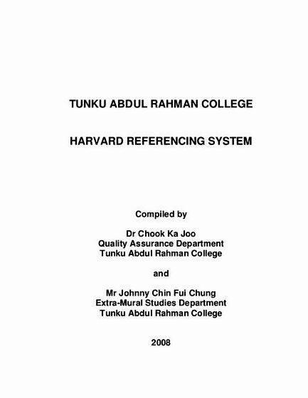 Harvard phd . dissertations