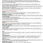 harvard-referencing-phd-dissertation-topics_2.jpg