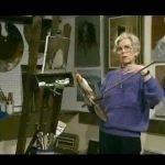 helen-van-wyk-brush-techniques-your-paintings_3.jpg