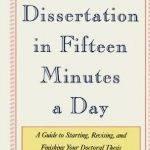 help-writing-your-dissertation-15_1.jpg