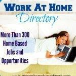 home-based-article-writing-jobs-philippines-online_2.jpg