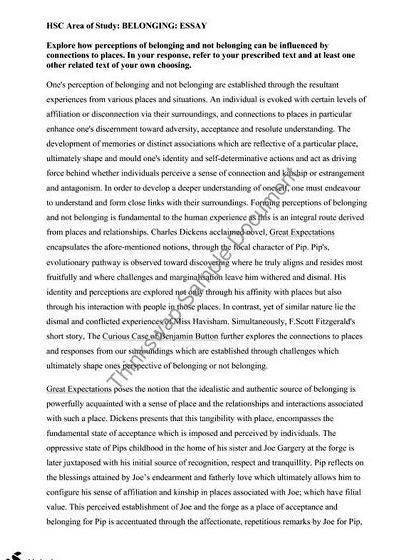 thesis about belonging Essay about belonging  essay about belonging september 30, 2018 0 comments dissertationspreis dfh yayin wfmt introductions to essays essay about legalize marijuana pandit madan mohan malaviya essay about myself essay on culture and heritage of assam silkworm film genre essay conclusion charles mingus fables of faubus analysis essay interior.