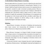 human-resource-management-topics-for-thesis-2_2.jpg