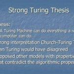 hypercomputation-and-the-physical-church-turing_2.jpg
