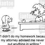 i-didnt-do-my-summer-homework_1.jpg