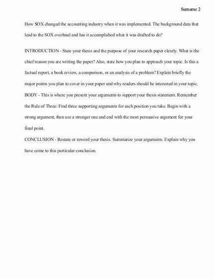 I want to improve my essay writing review of