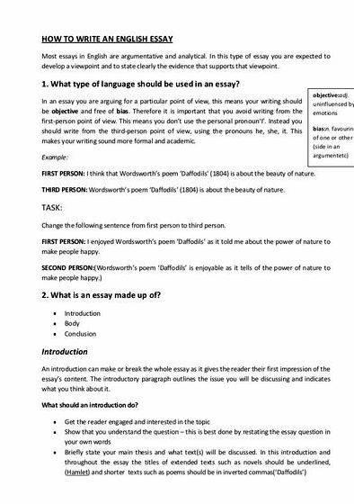 help writing ib world literature essay Anti essays offers essay examples to help students with their essay writing sign up ib world literature assignment essay submitted by: ishaandeva.