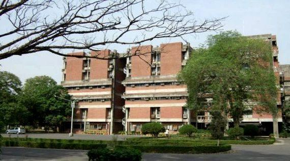 Iit kanpur phd thesis proposal with at most