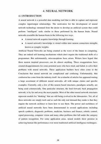 image compression thesis Integral university, april 2014 phd thesis: effective image compression for wireless sensor networks naimur rahman kidwai 12 chapter 2 literature review image compression is achieved by removing the redundancy in the image redundancies in the image can be classified into three categories.