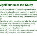 importance-of-significance-of-the-study-in-thesis_2.jpg