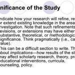 importance-of-thesis-research-proposal_2.jpg