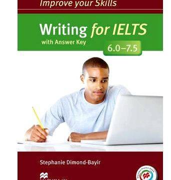 essay reading is the best way to improve english Author dr roy johnson is the author of best-selling writing and study guides – studying fiction, making the grade, improve your writing skills, writing essays 30.