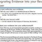 integrating-evidence-into-your-writing-resource_3.jpg