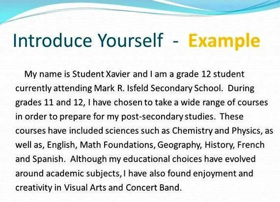 developing yourself and others essay Free sample essay about yourself  a essay of ways to develop a about free  while swaying the samples of others in your favor, essay about.
