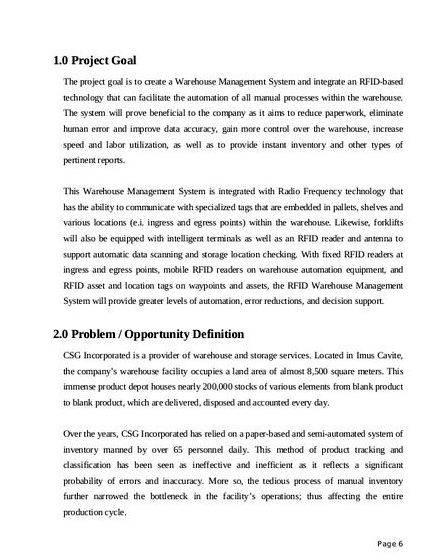 enrollment system statement of the problem Enterprisestorageforumcom storage hardware  the state of file systems technology, problem statement the state of file systems technology, problem statement by henry newman, posted june 1, 2011  jeff and i came to the conclusions that, as it is often said, houston we have a file system scaling problem.