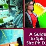 iraq-dossier-phd-thesis-proposal_2.jpeg