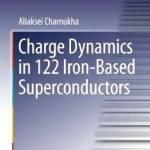iron-based-superconductor-thesis-writing_3.jpg
