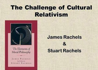 a comparison of utilitarianism and cultural ethical relativism Ethical or moral relativism focuses specifically on what a particular culture judges to be right or wrong when people act against the ethical norms of a community, they are judged as immoral or unethical by other members of that community.