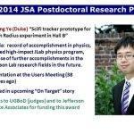 jlab-hall-b-thesis-proposal_1.jpg
