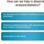 john-caruso-dissertation-statistical-services_2.jpg