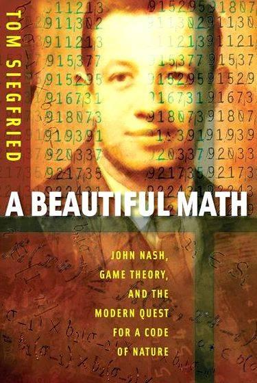john nash thesis game theory What you do not learn about john nash game theory dissertation help, example of application letter for job hiring, master thesis interior design.