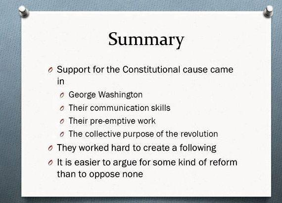 john p roche the founding fathers a reform caucus in action essay John p roche-the founding fathers: a reform caucus in action essay by  shibonx, high school, 12th grade, a+, november 2007 download word file, 2  pages.