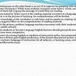 k-12-education-thesis-proposal_1.jpg