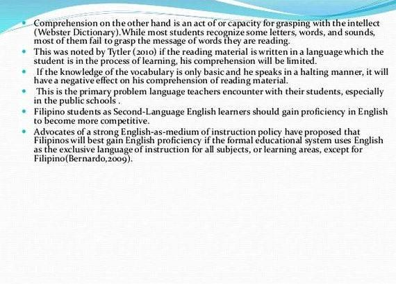 K 12 education thesis proposal and negative attitude towards girls