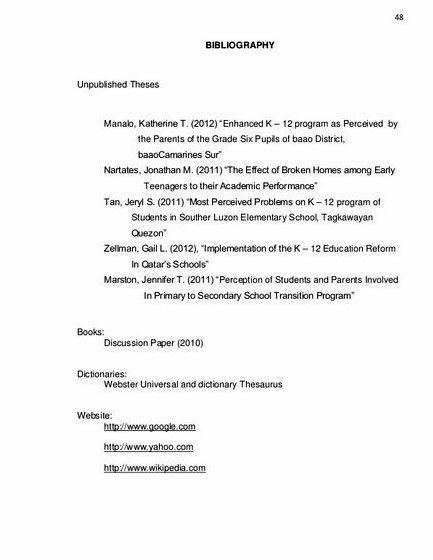 k thesis University of texas geology thesis index, heading k this is a subject index to geology and (a few) geology-related theses and dissertations completed at the university of texas at austin.
