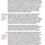 kathleen-shea-smith-dissertation-proposal_2.jpg