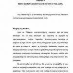 kaugnay na literatura sa aborsyon Largest database of quality sample essays and research papers on aborsyon 3 mga kaugnay na literatura at pag lalo na sa mga guro ang.