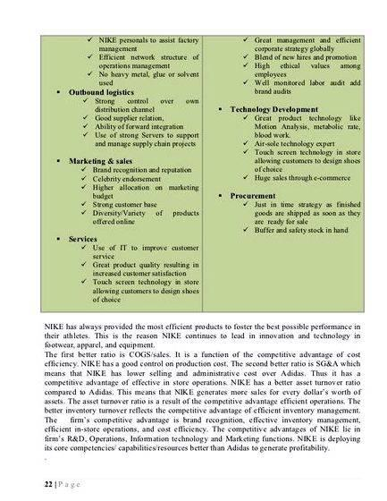master thesis proposal .doc How to write a master's thesis students learning how to write a master's thesis will first learn that a central thesis question must be presented and subsequently answered.